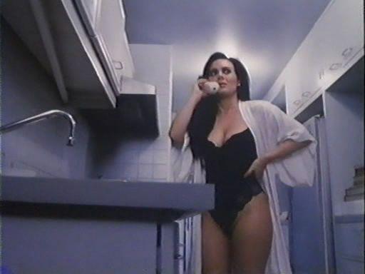 Maribel guardia desnuda - 3 4