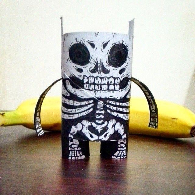#04-ROLLY(skeleton)