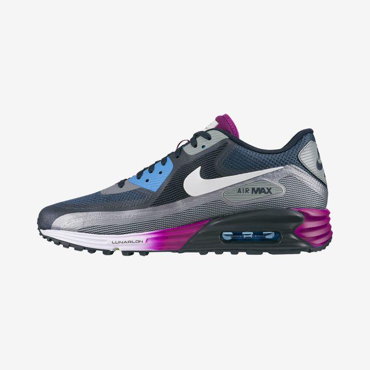 9fb2efd5fb0b canada wholesale nike free run shoescheap nike free run shoes online d356e  b9bb1