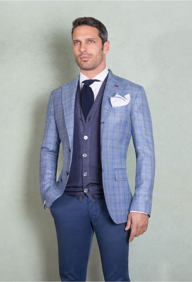 Top 87 best Sartoria Rossi images on Pinterest | Gq style, Costumes  BI81