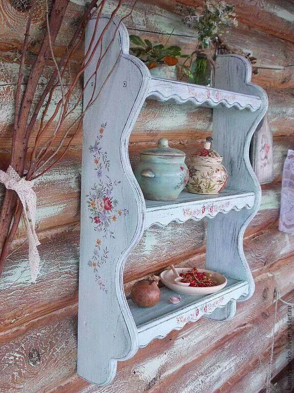 Eye-Opening Cool Tips: Pink Shabby Chic Bedding sh… – #Bedding #Chic #cool #Ey… – Elli