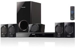 Panasonic 1000 Watts 5.1 Channel Virtual Surround Effect DVD Home Theater 3D Cinema Surround Sound Entertainment System  http://www.60inchledtv.info/tvs-audio-video/home-theater-systems/panasonic-1000-watts-51-channel-virtual-surround-effect-dvd-home-theater-3d-cinema-surround-sound-entertainment-system-with-1-center-channel-speaker-4-satellite-speakers-subwoofer-dvd-player-remote-co/