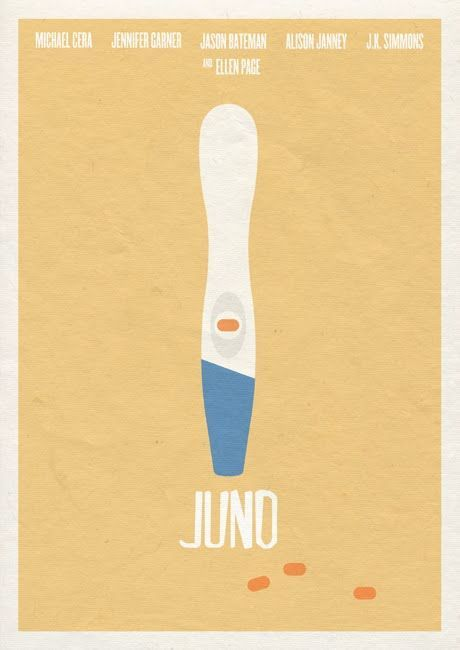 Cool Movie posters: john cheatle osborne: minimal movie posters. Films Check more at http://kinoman.top/pin/14649/