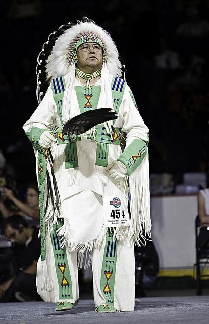 68 best Blackfoot Dresses etc images on Pinterest | Native american ...
