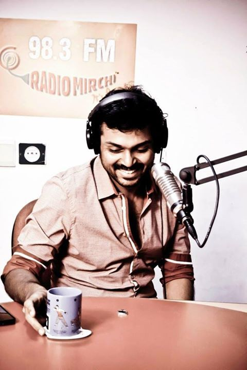 #Karthisivakumar images, #Celebrities photos, #Kollywood #tamil Movie #Actor Stills. Check out more pictures: http://www.starpic.in/kollywood-tamil/karthi-sivakumar.html