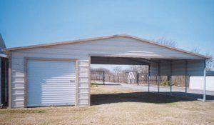 a-frame-carport-roofing-2-large.jpg?fit=
