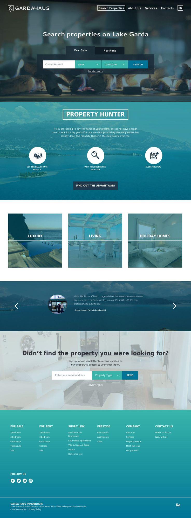 7 best bruce schneier images on pinterest authors foundation full css web design inspiration garda haus fandeluxe Images