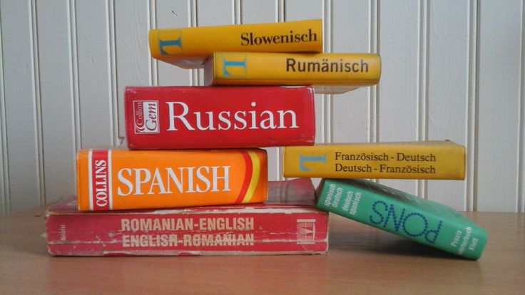 Jak skutecznie uczyć się języka? Nawyki poliglotów - https://123tlumacz.pl/jak-skutecznie-uczyc-sie-jezyka-nawyki-poliglotow/