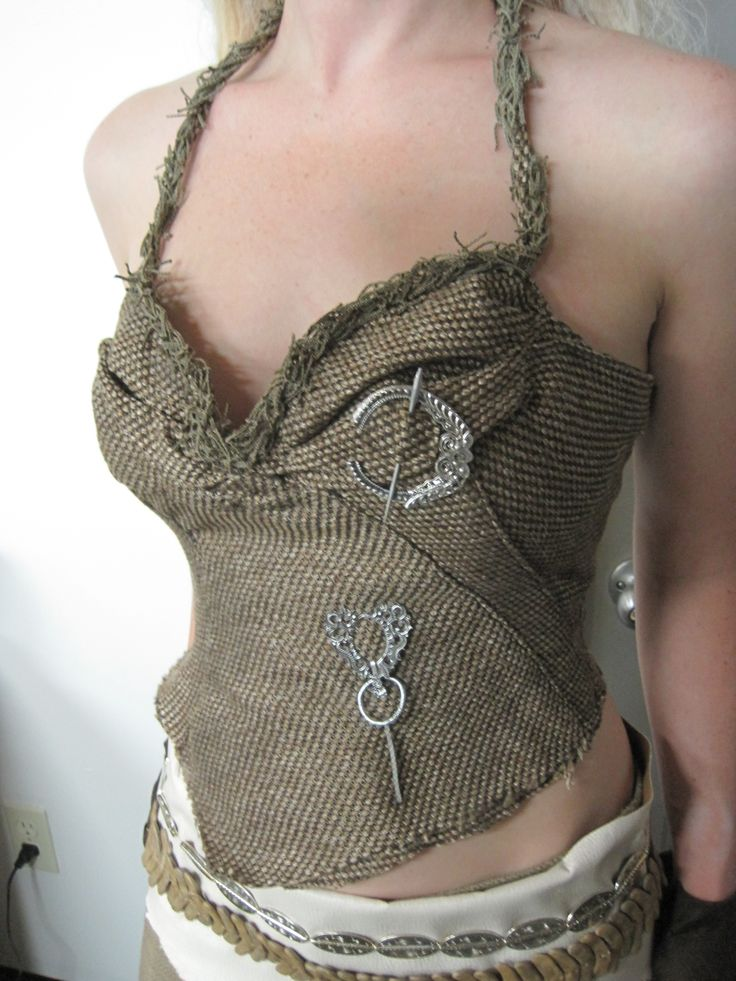 how to make daenerys belt costume - Google Search