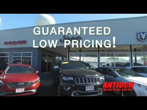 Chrysler Dodge Jeep RAM Dealer Waukegan, Zion, Antioch IL | New & Used Cars, Parts, Service for Kenosha WI, Antioch Illinois