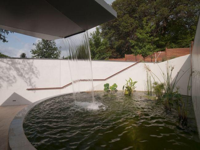 22 best Denver The Mile High City images on Pinterest Denver - recuperation eau de pluie maison