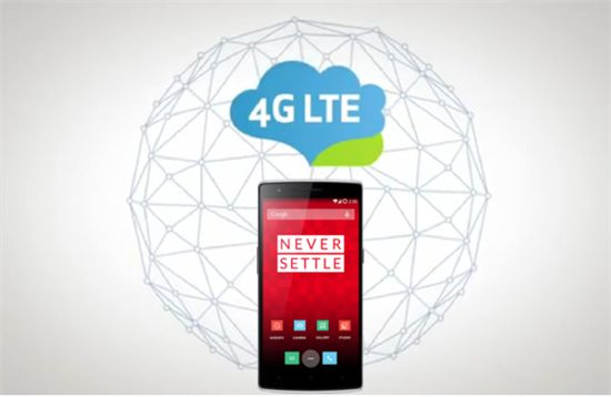 Faster Connectivity Cheap Price Snapdragon 801 Processor Larger Memory Storage Larger Screen Display  Larger Battery Capacity