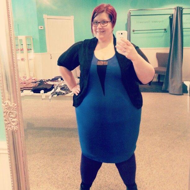 #effyourbeautystandards #Renegade #ldnont #plussizestore - Curvy Fashion - Plus Size - Bold - Unique - Renegade