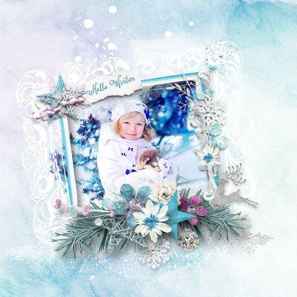Winter Joy by Palvinka Designs @ TheDigiChick http://www.thedigichick.com/shop/Winter-Joy.html save 50% photo Maria Kasilova use with permission