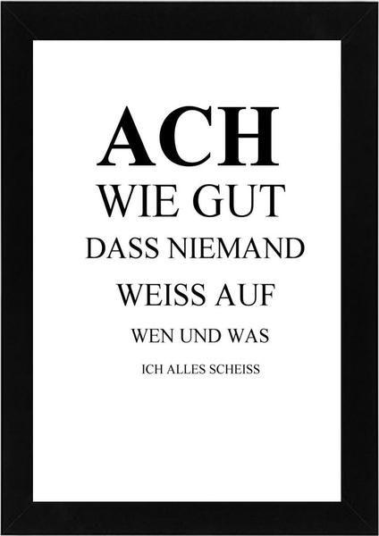 BILD~GESCHENK~GEBURTSTAG~WITZIG~EGAL~SPRUCH*+von+white-pearl-store+auf+DaWanda.com