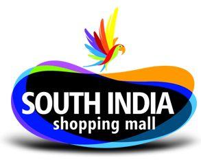shopping mall logos - Google Search   Shopping mall signs ...