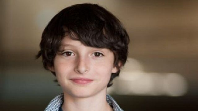 Netflix Casts 7 Young Actors in 'Stranger Things' Supernatural ...