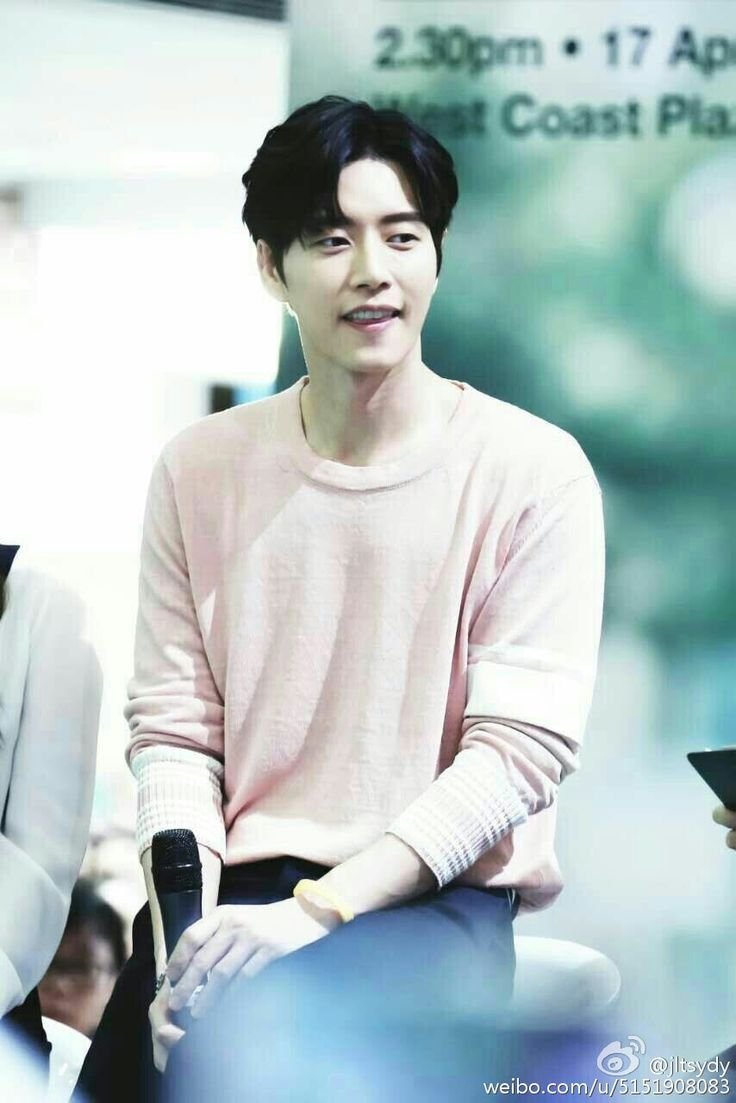 park hae jin 박해진 朴海鎮 at west coast plaza, singapore 04.17.2016