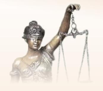 """Estudio Jurídico """"Mendías & Palmeiro"""""""