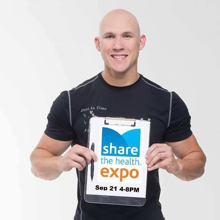 Hey guys! Come join us tomorrow along with Decker Form & Fitness for Vitamin Shoppe's Health Expo 2705 N Elston Ave Chicago IL  4-8pm join us for free samples and free giveaways!  See you there. #vitaminshoppe#justintimefitness#personaltrainer#freegiveaways#tagafriend by justintimefitness