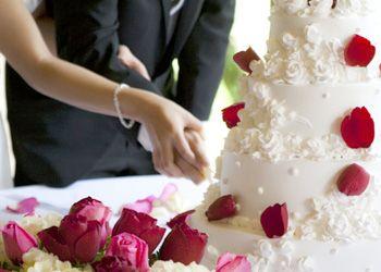 Torturi de nunta