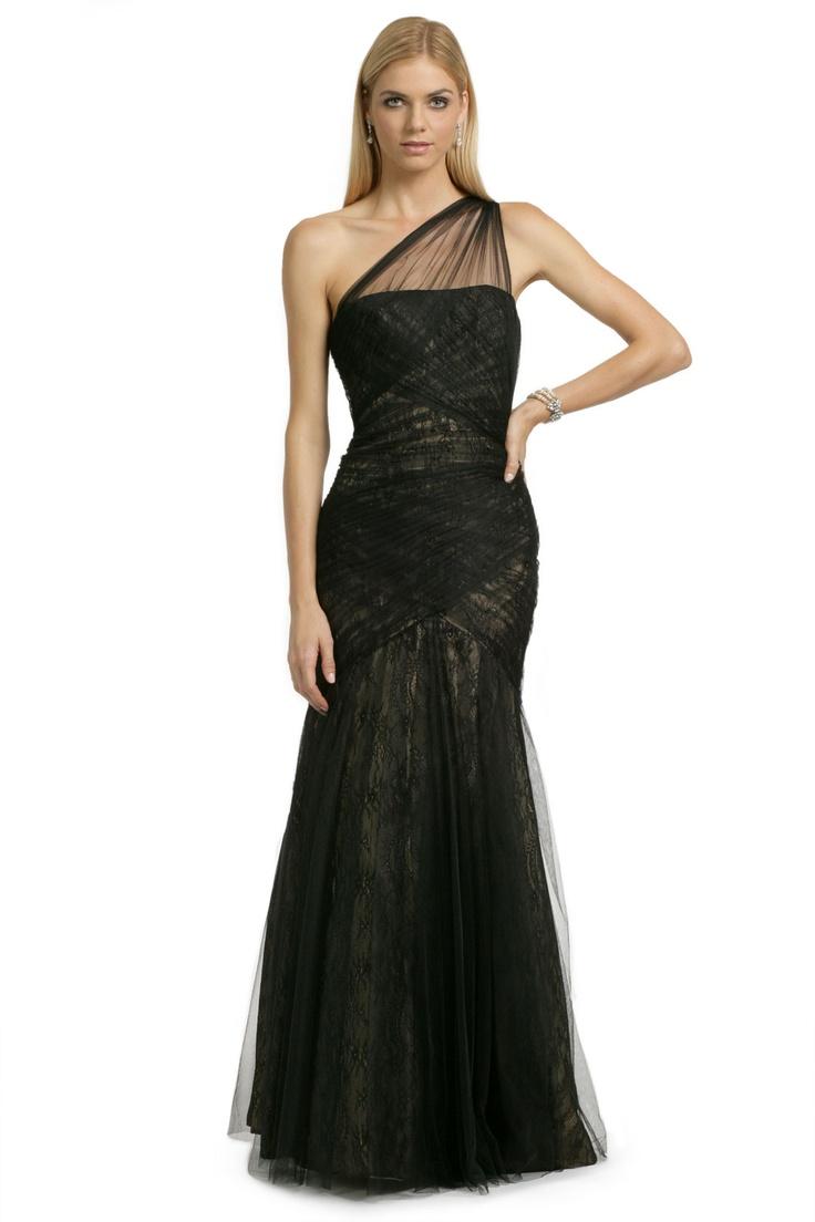 Best 25 rent dresses ideas on pinterest rent formal for Rent designer wedding dresses online
