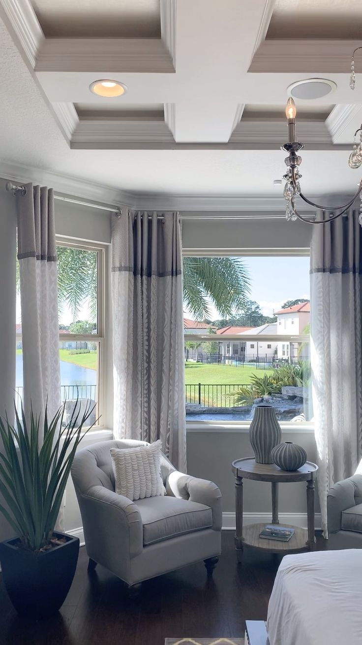 43+ Living room realty commission ideas in 2021