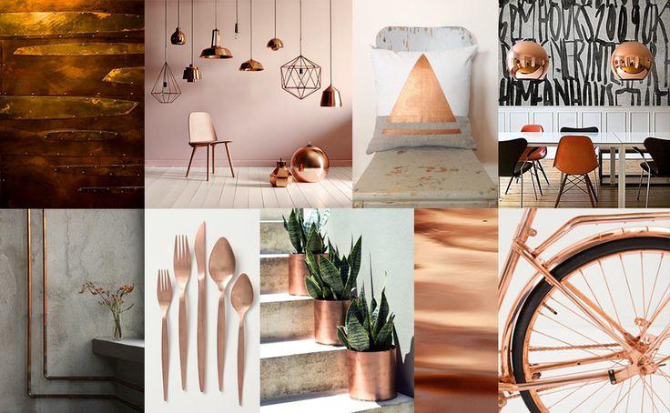 copper-orange
