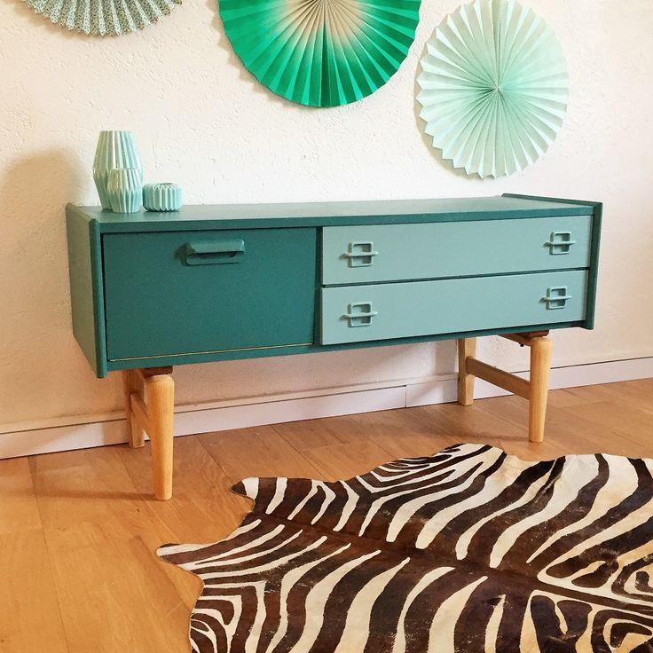 Bedroom Cabinet Designs Curtains Images For Bedroom Latest Bedroom Colour Orla Kiely Wallpaper Bedroom: 46 Best Vintage ! Images On Pinterest