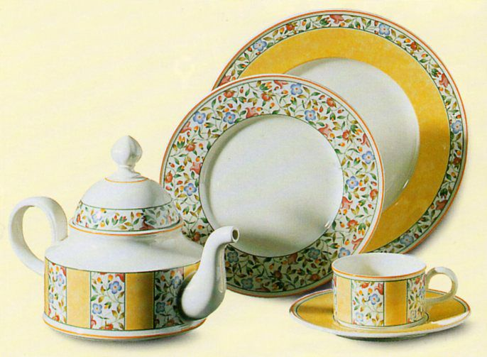 17 best images about villeroy boch on pinterest for Bosch and villeroy