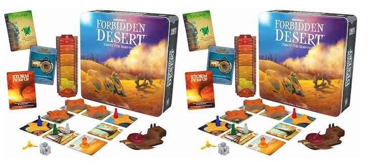 Minecraft Desert Temple Transformation (/u/1Z10) Desert
