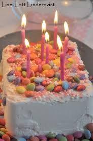 slott glass tårta elsa - Sök på Google