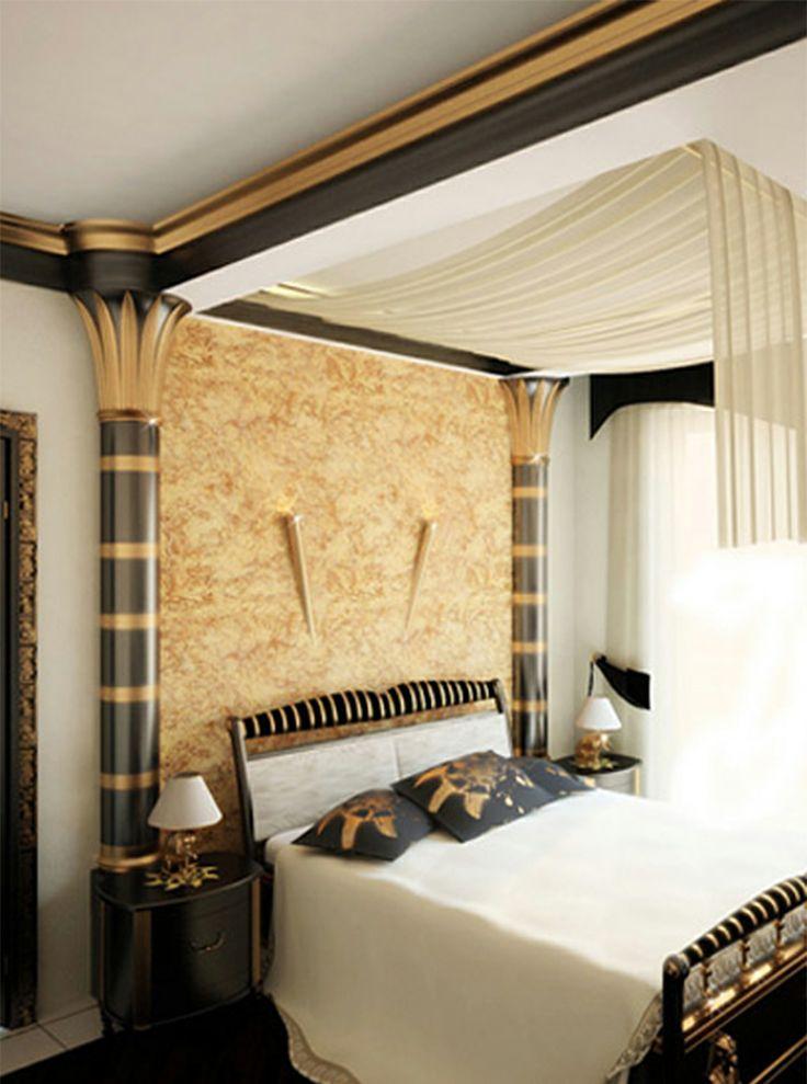 Modern Furniture In Egypt 34 best egyptian rooms images on pinterest   bedroom designs