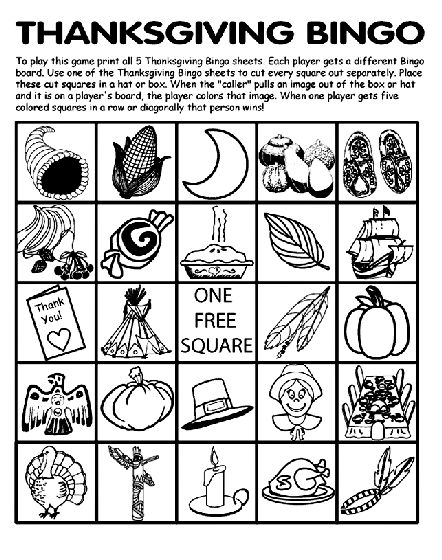 49 best My TpT Store (Elyu0027s Products) images on Pinterest Teacher - new turkey coloring pages crayola