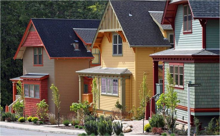WHAT ARE THE POPULAR PAINT COLORS FOR HOME EXTERIORS http://www.urbanhomez.com/decors/kitchen http://www.urbanhomez.com/home-design-advise-discussions/what_are_the_popular_paint_colors_for_home_exteriors/6436 Ideas for your Home at http://www.urbanhomez.com/decor Get hundreds of Designs for the Interiors of your Home at http://www.urbanhomez.com/photos HOUSE PAINTING SERVICES…