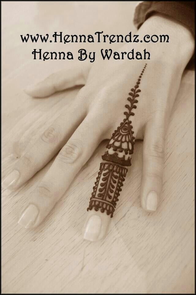 Henna Mehndi Opening Times : Best henna art we love images on pinterest