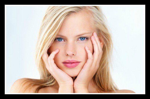 Πως να δείχνεις όμορφη χωρίς μακιγιάζ! | ediva.gr