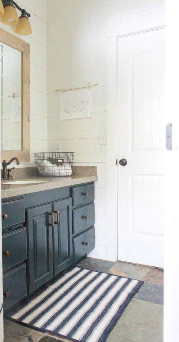 Bathroom Makeovers For Less 28 best bathrooms images on pinterest | bathroom ideas, bathroom