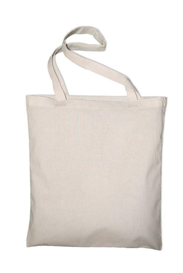 1e6a841ba3 Kristin Shoulder Bag Sac Publicitaire, Bagagerie, Vierge, Longues, Marque,  Printemps, ...