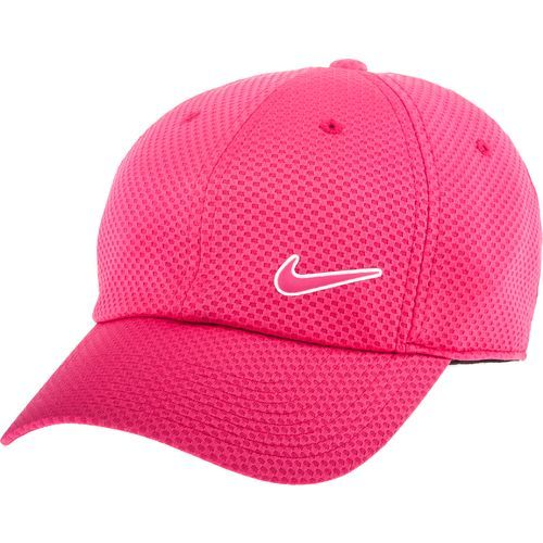 women heritage fit mesh cap sports direct nike dri capri baseball caps