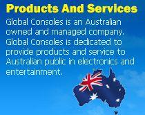 Australia wide all game console repair service