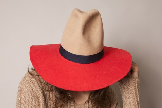 hats hats hats  #holtspintowin