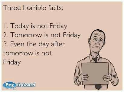 Tuesday Funny