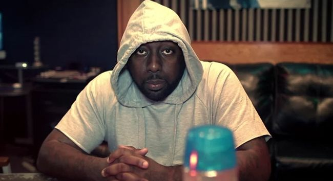 """Trae The Truth Talks New single w/ Young Thug """"Try Me"""" [Video]- http://getmybuzzup.com/wp-content/uploads/2014/08/Trae-The-Truth.jpg- http://getmybuzzup.com/trae-the-truth-young-thug/- Trae The Truth speaks on new single w/ Young Thug """"Try Me"""" Watch as Trae The Truth speaks on new single with Young Thug """"Try Me"""". He also talks about his next single with Lil Boosie and Future.Enjoy this videostream below after the jump. Follow me:Getmybuzzup on Tw"""