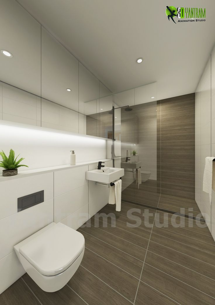 Yantram Interior Studio Design CGI modeling, Rendering, home renovation  drawings plan Services. your concept interior Visualization with us