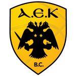ΣΚΟΠΕΛΟΣ  ΝΙΟΥΣ Iστολόγιο για τις Βόρειες Σποράδες: Greece Basket League - AEK Athens Vs Rethymno
