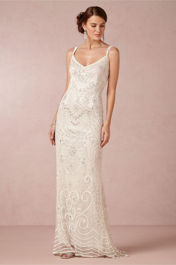 Best Inexpensive Wedding Dresses Ideas On Pinterest