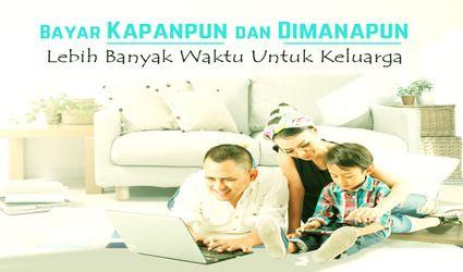 Solusi Pembayaran Online Terlengkap untuk Keluarga
