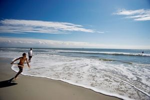 Top Places to Visit and Stay on Hilton Head Island: Hilton Head Island Beaches