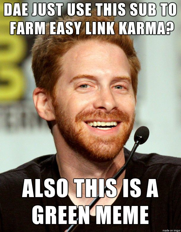 55f6d11596d551fbd5579e8ba11e104c 5419 best funny memes cringeworthy jokes, weird humor, facebook